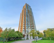 6837 Station Hill Drive Unit 2701, Burnaby image