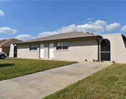 913/915 Se 13th  Street, Cape Coral image