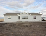 81503 E Stanford Place, Deer Trail image