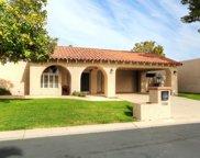 7238 E Montebello Avenue, Scottsdale image