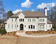 5545 Golf Club Drive, Braselton image