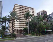 10185 Collins Ave Unit #214, Bal Harbour image