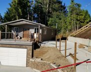 860 Woodland  Dr, French Creek image