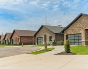105 Clubhouse Bay, Hendersonville image