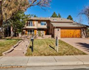 10783 E Berry Avenue, Englewood image
