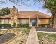 3257 Raintree Road, Oklahoma City image