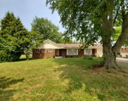 6452 Tylersville Road, West Chester image