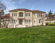 5944 Overhill Road, Mission Hills image