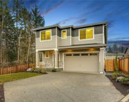 7505 87th Ave NE, Marysville image