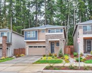 18312 15th Place W, Lynnwood image