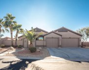 2180 Westminster Rd, Lake Havasu City image