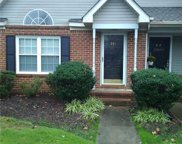 241 N Hill Lane, South Chesapeake image