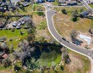 4041  Della Court, Rocklin image