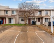 3847 Chimney Creek Drive, South Central 2 Virginia Beach image