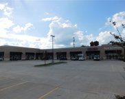 1131 Airline Drive, Bossier City image