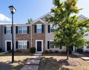237 Hampshire Downs, Morrisville image