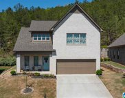3079 Paradise Parkway, Hoover image