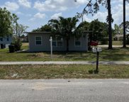 504 Fleming Avenue Unit #A, Greenacres image