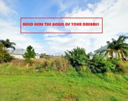 5906 NW Wolverine Road, Port Saint Lucie image