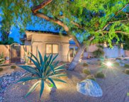 35588 HARMONY Place, Cathedral City image