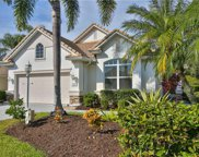 7808 Heritage Classic Court, Lakewood Ranch image