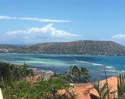 433 Maono Loop, Honolulu image