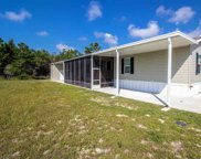16707 State Highway 180, Gulf Shores image