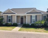 601 Ratoon Ln., North Myrtle Beach image