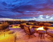 2954 S Lookout Ridge, Gold Canyon image