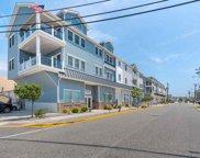 111 63rd, Sea Isle City image