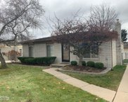 12122 Ontario Dr, Sterling Heights image