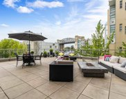 1625 Hornby Street Unit 203, Vancouver image