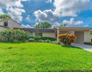 2757 Sand Hollow Court Unit 178A, Clearwater image