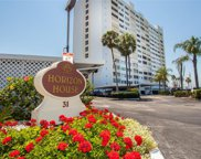 31 Island Way Unit 803, Clearwater image