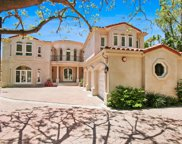11803 Norfield Court, Los Angeles image