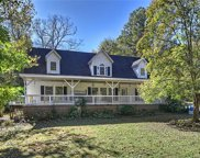9621  Mini Ranch Road, Waxhaw image