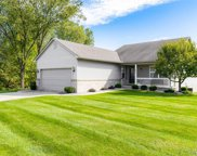 8023 Pagels Dr, Grand Blanc image