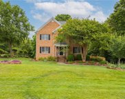3713 Squirewood Drive, Clemmons image