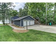 17214 Sunset Trail SW, Prior Lake image