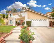 1209 Post Road, Fullerton image
