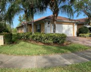11820 Fan Tail Lane, Orlando image