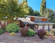 3641 NE 169th Street, Lake Forest Park image