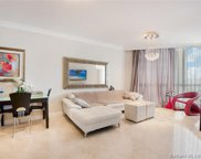 18201 Collins Ave Unit #1708, Sunny Isles Beach image