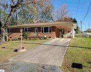 100 Pinewood Drive, Greer image