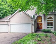 6291 Hummingbird Road, Chanhassen image