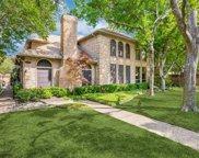 12608 Breckenridge Drive, Dallas image