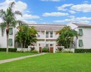 179 Cypress Point Drive, Palm Beach Gardens image