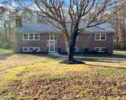 2330 Spring Valley Drive, Clemmons image
