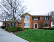8441 Deer Path, West Chester image