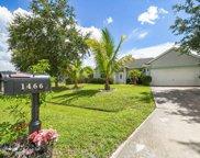 1466 SW Dow Lane, Port Saint Lucie image
